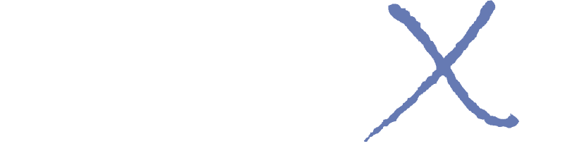 innovationsX Logo